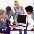 College Management - Administrative Areas - Community & Industry Programs