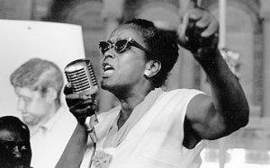 The Story Of Ella Baker - Civil Rights Leader