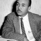 The Story Of Ralph Ellison - African American Author