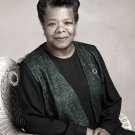 The Story Of Maya Angelou - African American Writer