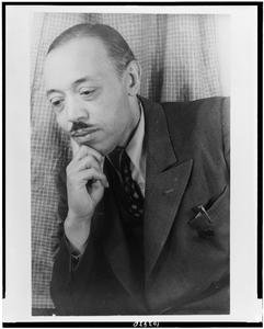 The Story Of William Grant Still - African American Composer