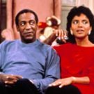 The Story Of Bill Cosby - Comedian & Actor