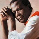 The Story Of Sidney Poitier - Actor