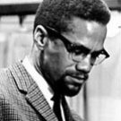 The Story Of Malcolm X - Nationalist and World  Leader