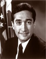 The Story Of Henry Cisneros - Mexican-American Leader