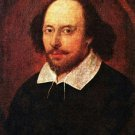 The Story Of William Shakespeare - Master Playwright
