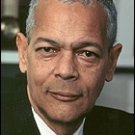 The Story Of Julian Bond - Civil Rights Activist