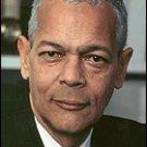 The Story Of Julian Bond - Civil Rights Activist