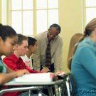 Educational Administration - Schools & Their External Environments