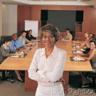 Educational Administration - Theoretical & Historical Foundations