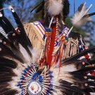 Native Americans History - Native Peoples Of Alaska