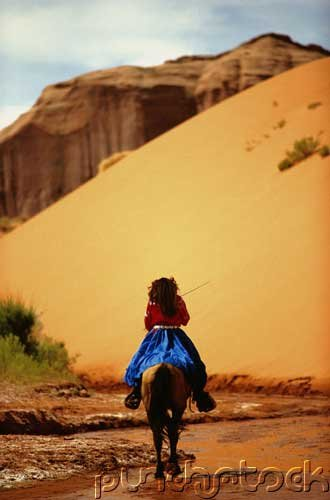 Native American History - Native Peoples Of The Southwest