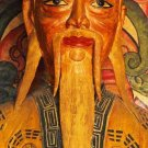 World Religions - Easter Religious Stories - The Confucian Story
