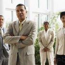 The Principalship - Becoming A Community Leader
