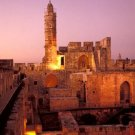 The History Of The Jews - The Jew In The Mediaeval World