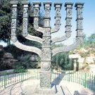 The History Of The Jews - The Prophets & The Living Hebrew Conscience