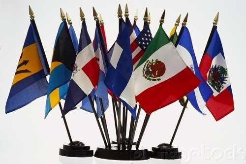 Latin History  - Uruguay & Costa Rica - Two Case Of Latin Democracy