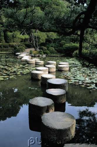 The History Of Japan - Modern Japan