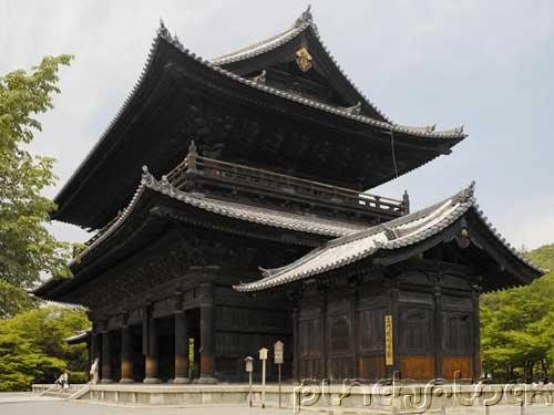 The History of Japan - Medieval Japan
