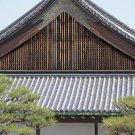 The History Of Japan - Archaic & Ancient Japan