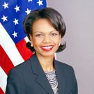 The Story Of Condoleezza Rice - United States National Security Adviser