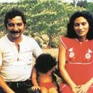 The Story Of Chico Mendes - Earth Keeper - Fighting For The Forest