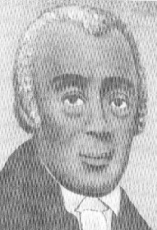 The Story Of Richard Allen - African American Religious Leader & Social Activist
