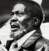 The Story Of Jomo Kenyatta - World Leader