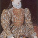 The Story Of Queen Elizabeth I -  Queen Of England - Ruler & Legend
