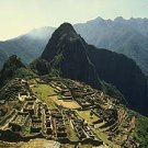 The History Of The Empire Of The Inca - Great Empire Of The Past