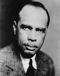 The Story Of James Weldon Johnson - African American Author