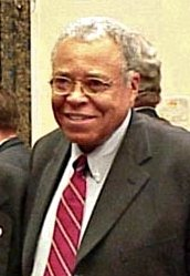 The Story Of James Earl Jones - African American Actor