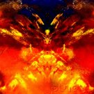 Hell Is The First Judgment - The Lake Of Fire & Brimstone Is The Second Judgment