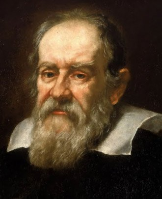 Curriculum Design & Instruction To Teach The Story Of Galileo - Astronomer & Psysicist