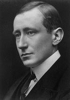 The Story Of Guglielmo Marconi - Inventor Of Wireless Technology