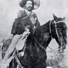 The Story Of Mexican Revolutionary Pancho Villa - The Importance Of Pancho Villa