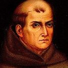 The Story Of The Achievements Of Junipero Serra - 18th Century Spanish Missionary