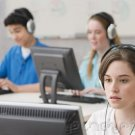 Curriculum Design & Instruction To Teach School Supervision - The Effective Use Of Technology