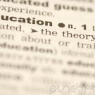 School Supervision - Defining Educational Supervision