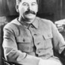 Curriculum Design & Instruction To Teach The Story Of Joseph Stalin - Russian Dictator