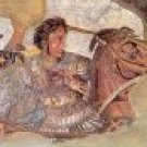 Curriculum Design & Instruction To Teach The Story Of Alexander The Great - World Conquerer