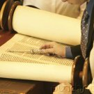 Curriculum Design & Instruction To Teach The History Of Judaism