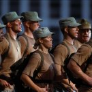 The History Of African American Soldiers - From 1492 To The Present