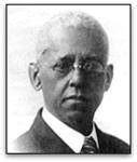 Curriculum Design & Instruction To Teach The Story Of Lewis Howard Latimer