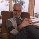 The Story Of Theodore Geisel - DR. SEUSS HIMSELF
