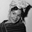 The Story Of Katherine Dunham - Pioneer Of Black Dance