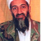 The Story Of Osama bin Laden - Islamic Extremist