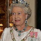 The Story Of Queen Elizabeth II - Monarch & World Leader
