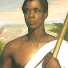 The Story Of Cinque Of The Amistad - The Slave Trade