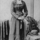 The Story Of Harriet Tubman: Fighter Against Slavery